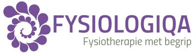 Fysiologiqa Logo